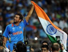 TEAM INDIA WORLD CHAPIONS IIC CRICKET WORLD CUP 2011 | PHILIPPINES PRESS™ - Kultura ng Pilipinas