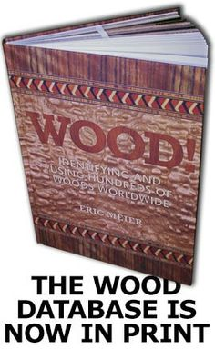 great stuff just wanted to share, one place to research any type of wood with picture examples ;- )