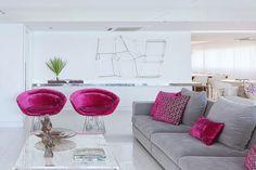 #assimeugosto #interiordesign #decoração #decor