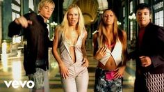 A*Teens - A Perfect Match - YouTube