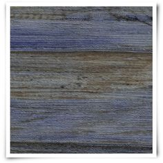 Elitis Eldorado Isola Wallpaper
