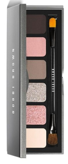 Bobbi Brown 'Instant Pretty' Eye Palette