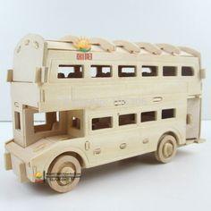 cars mini wood - Pesquisa Google