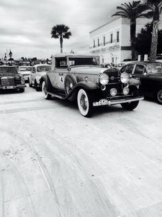 Vintage style!!! Vintage Style, Vintage Fashion, Antique Cars, Antiques, Travel, Vintage Cars, Antiquities, Antique, Viajes