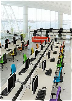 Office Furniture And Executive Solutions In Sutton Surrey