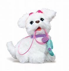 Baby Electronics Pets Dog