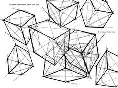 Drawing Box process