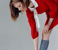 Exklusive Designer Damenmode im Onlineshop kaufen | SAILERstyle Valentino Garavani, Moncler, Kenzo, Designer, Clothing