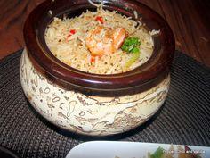 http://pepperchilliandvanilla.blogspot.in/2013/10/prawn-fried-rice.html Pepper, Chilli and Vanilla: Prawn Fried Rice.