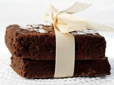 Make and share this Vegan Brownies recipe from Food.com.