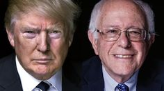 Fox News and Presidential Candidates: For the sake of American democracy and thenational political discussion, continue with plans to have a final debate in California before the June 7th Primary elections. In light of Hillary Clinton's campaign decliningto debate Bernie Sanders as previously agreed,...