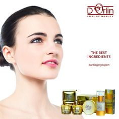 BEST QUALITY INGREDIENTS  WA / TELEGRAM 085712247874  www.orlincosmetics.com https://tampilcantikmaximal.blogspot.co.id/  #skincareterbaik #kosmetik #kosmetikherbal #skincare #perawatanwajah #pemutihwajah #perawatanwajahaman #jombeli #skincareaman #kosmetikaman #antiagingexpert #antiaging #berbpom #kecantikan #skincareindonesia #olshopindo #orlincosmetics #skinregeneration #krimbpom #skintreament #bpomindonesia #jualanonline #jualansista #jualankosmetik #perawatanaman