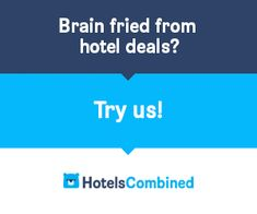 Compare & Save on Cheap Hotel Deals - HotelsCombined Best Hotel Deals, Best Hotels, Bur Dubai, Cheap Hotels, Hotel Reviews, Travel Guide, Boat, Train, Hotel Finder