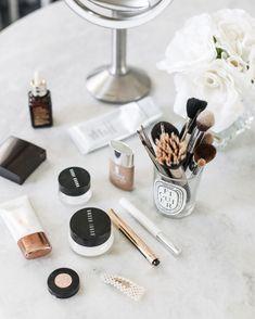 Aesthetic Makeup, Bronzer, Beauty Skin, Sephora, Diffuser, Hair Care, Eyeshadow, Make Up, House