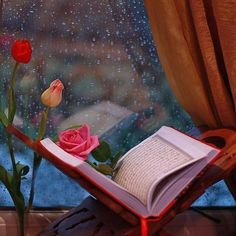 What are the significance of Reciting the Holy Quran? how to read a book pdf, bouquet of roses, pronunciation and quranmualim. Islamic Wallpaper Hd, Mecca Wallpaper, Quran Wallpaper, Islamic Images, Islamic Videos, Islamic Pictures, Photos Islamiques, Quran Karim, Lindos Videos