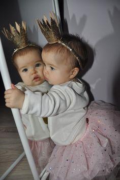 princess Julia baby fashion