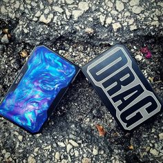 "7,808 Likes, 3,106 Comments - Rip Trippers (@riptrippers) on Instagram: ""Giveaway! Giving away 1 VooPoo Drag Resin Mod! Rules to participate: 1. Must be an Instagram…"""