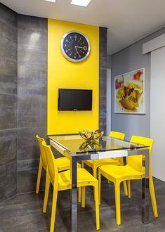 Kitchen Room Design, Home Room Design, Dining Room Design, Home Decor Kitchen, Kitchen Furniture, Interior Design Living Room, Home Furniture, Interior Decorating, House Design