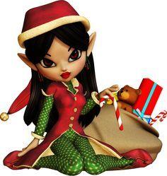 B.B.Blog - Il Blog di Barbara Boretti: Idee Regalo Natale