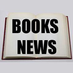 'True Colors' Named 'Reader's Favorite' at 2016 International Book Award Contest