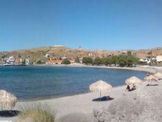 Ionian Islands - Greek Islands - Greece Islands - Ionian Islands Holidays - Ionian Islands Travel Guide - Holidays in the Ionian islands Greece Islands, Travel Guide, Greek, Holidays, Water, Outdoor, Gripe Water, Outdoors, Holidays Events