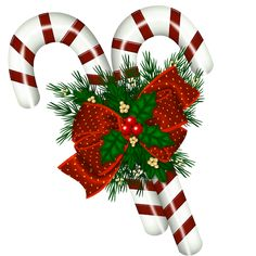 GK-SS-Elegant-Christmas-Element-120.png