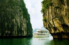 Legend Halong cruise - Legend cruise halong