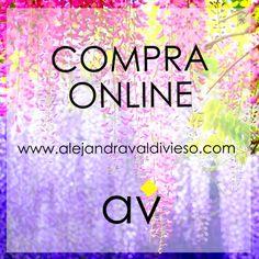 Compra en línea. Shop Online. Online store. Tienda virtual. Accesorios para mujer. Maxi collar maxi necklace