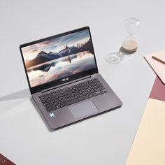 35 Best Tech images in 2018 | Laptop screen repair, Laptop