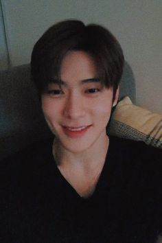 If later i open my eyes, i Will see your sweet smile - Jaehyun… # Fiksi Penggemar # amreading # books # wattpad Winwin, Taeyong, Nct 127, Mamamoo, Got7, Sm Rookies, Valentines For Boys, Jung Yoon, Jung Jaehyun
