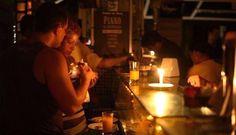 Se cortó la luz en cinco países al mismo tiempo: Costa Rica, Panamá, El Salvador, Honduras y Nicaragua se vieron afectados tras la caída de…