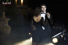 Blog de Organización de Bodas - Wedding Planner Madrid #bodas #preboda