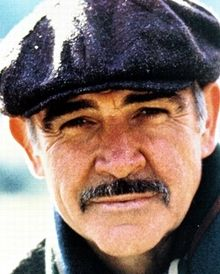 The Untouchables Sean Connery Movies, Famous Mustaches, Beard Game, Beard Styles, I Movie, Captain Hat, Mens Fashion, Celebrities, People