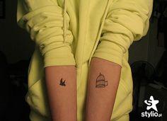 tatuaz-777296l.jpg (405×294)