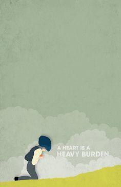 Studio Ghibli quotes