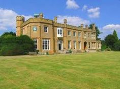 nonsuch mansion - Google Search