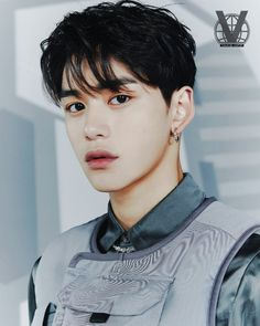 Image discovered by Neema Lema. Find images and videos about kpop, idol and nct on We Heart It - the app to get lost in what you love. Shinee, Taemin, Lucas Nct, Jaehyun, Nct 127, Nct Winwin, Nct Johnny, Nct Yuta, Lee Taeyong