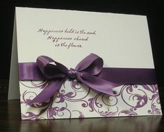 CAS70 FTTC69 Damask Happiness by mnfroggie - Cards and Paper Crafts at Splitcoaststampers