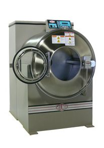 For over 20 years, Yankee has been a trusted Commercial Laundry Facility partner. We supply the most durable laundry equipment in the business. Laundry Equipment, Brochures, Washer, Washing Machine, Furniture Ideas, Commercial, Home Appliances, Architecture, Link