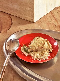 Bangladeshi Chicken Korma Recipe - NYT Cooking