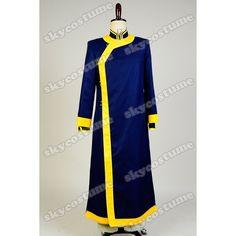 Jae Ha Akatsuki no Yona Outfit Cosplay Costume #Cosplay #Costume