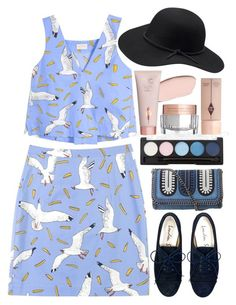 """""""615"""" by melanie1123 ❤ liked on Polyvore"""