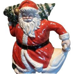 Shop for  Christmas at www.rubylane.com - antiques, vintage collectibles, fine art, vintage fashion and jewelry.