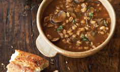 william-sonoma-soup-cookbook-barley-wild-mushrooms-thyme
