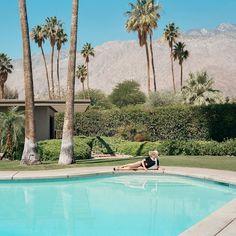 Frank Sinatra's home © www.lumas.com