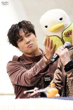 지나진 (@lovablemyjin) | 170122 - Dongwan - do not edit