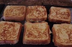 rum chata french toast 067