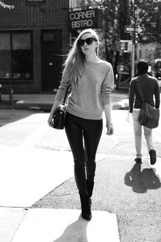 paris2london:  (via borrowed from the boys   Fashion Squad)