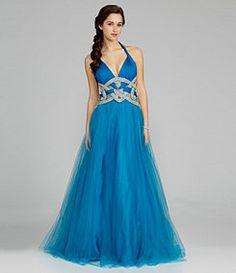 Prom Dresses | Dillards.com $299