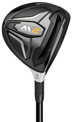 The TaylorMade M2 fairway wood, with its great distance, ball speed forgiveness, feel and playability, is an amalgamation of the best of the Aeroburner and M1 models. Find out everything you need to know about it in my comprehensive review here. Be sure to like, share and leave your thoughts in the comments! http://golfstead.com/taylormade-m2-fairway-wood-review-feel-good-performance